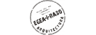 EGEA + RASO ARQUITECTURA