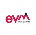 EVM RED