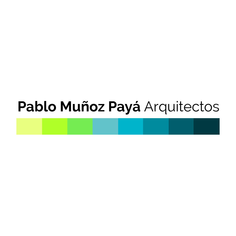 Proyectos de pablo mu oz pay arquitectos profesional de la arquitectura - Muebles arroyo ceuta ...