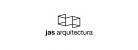 JAS Arquitectura