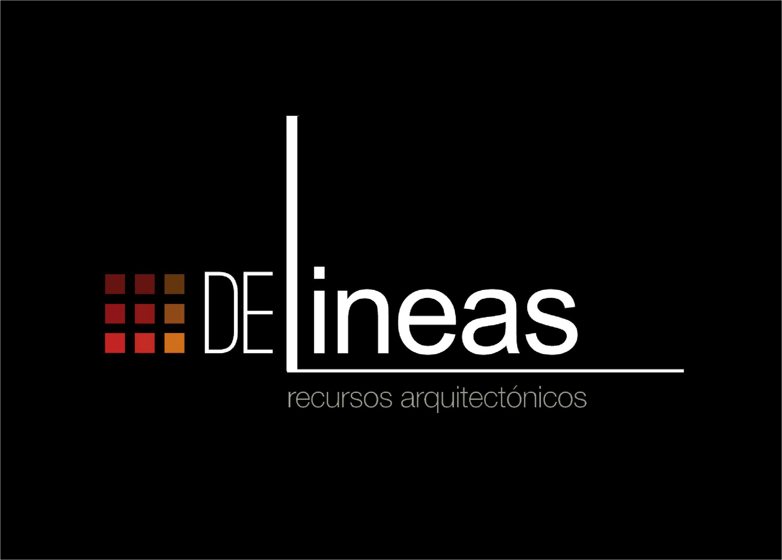 Proyectos De Delineas Recursos Arquitectonicos