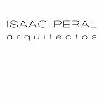 Isaac Peral Codina