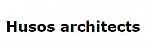 Husos Arquitectos