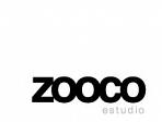 Zooco Estudio