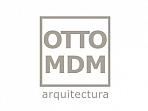 OTTO MEDEM ARQUITECTURA S.L.