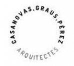CASANOVAS, GRAUS, PÉREZ Arquitectes