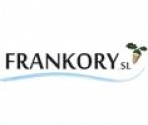 FrankorySL