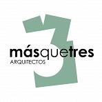 Masquetres Arquitectos SLP