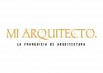 Estudios Mi Arquitecto