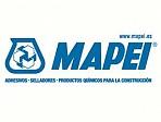 Mapei Spain