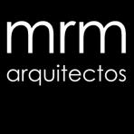 Mrm Arquitectos