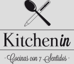 Kitchen In Levante