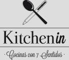 Kitchen In Levante