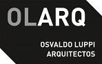 OLARQ_Osvaldo Luppi Arquitectos