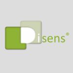 DIsens