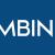 GAMBÍN | Urbanismo Y Arquitectura