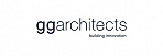 Ggarchitects