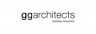 Ggarchitects