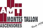 MONTES TALLON, S.A