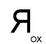 Ox-Reformas
