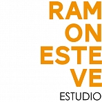 Ramon Esteve Estudio