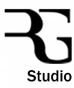 Raul Garcia Studio