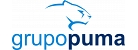 Grupo Puma Alicante