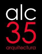 Alc35 Arquitectura