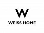 Weiss Home