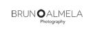 BrunoAlmela Photography