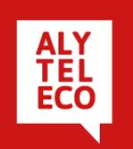 ALYTELECO