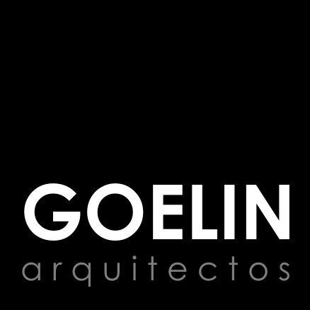 proyectos de goelin arquitectos profesional de la