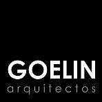 GOELIN Arquitectos