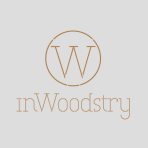 InWoodstry