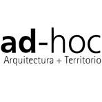 Ad-hoc Murcia S.L.P.