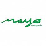 Mayo Infografía