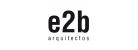 E2b Arquitectos