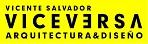 VICEVERSA Arquitectura & Diseño