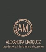 Alexandra Márquez