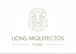 LIONS ARQUITECTOS