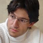 Manuel Cerdá Pérez