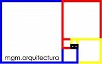 Mgm.arquitectura MGMOLISE