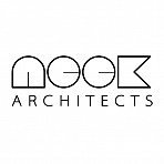 Nook Architects