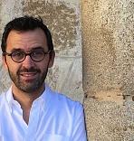 Pablo Millán, Arquitectos