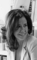 Adriana Figueiras