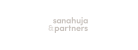 Sanahuja & Partners;