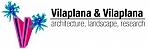 Vilaplana&Vilaplana; Estudio