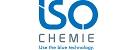 ISO-Chemie GmbH