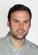 Alberto Muñoz Sánchez-Miguel