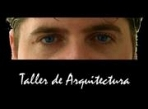 Taller De Arquitectura Francisco Jesus Seva Vera